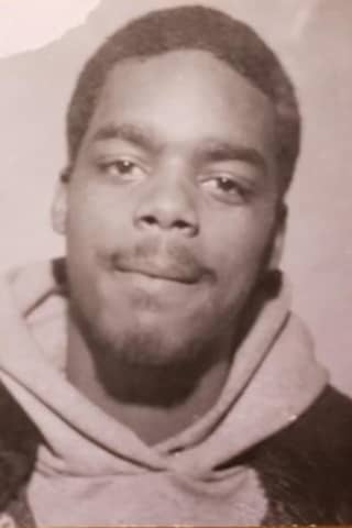 State Police Looking For Leads In Area Murder Cold Case