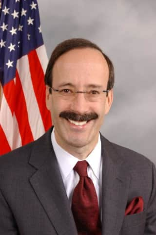 Engel Drawing Up Trump Foreign Policy Oversight As House Foreign Affairs Committee