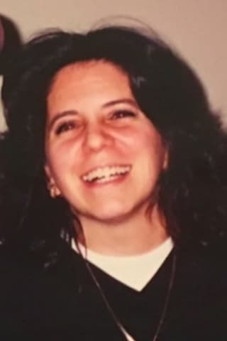 Linda Eulagio Of Mahopac, Beloved Mom, Dies At 57 After Long Battle With Cancer