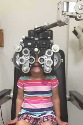 Catch Vision Problems Early With Regular Eye Exams