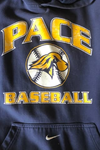 Police Investigating Reports That Pace Coach From NJ Hit Freshman In Face With Bat