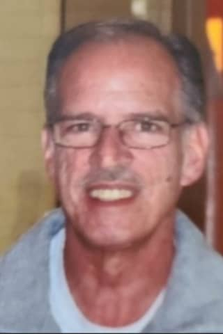 Ex-All-County HS Football, Basketball Standout From Connecticut Dies