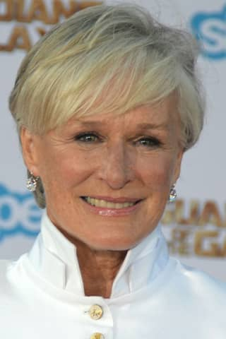 Glenn Close Lists Northern Westchester Estate For $3.6M