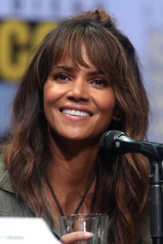 Film Starring Halle Berry Shooting In Newark Next Week