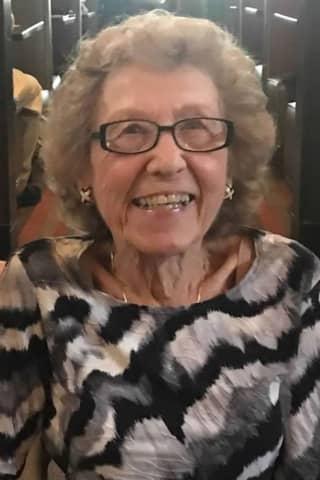 Former Van Cortlandtville School Teacher Helen DeMaria Millicker Dies