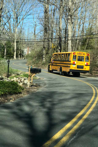 Random Drug Tests For School Bus Drivers Under New State Law
