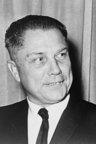 Is Hoffa Buried Beneath The Pulaski Skyway? Expert Says It's Likely
