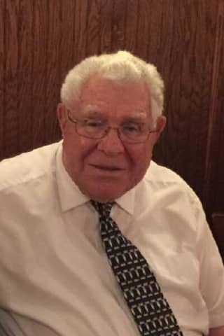 Popular Westchester Restaurant Owner Joe Angi Dies Of COVID-19