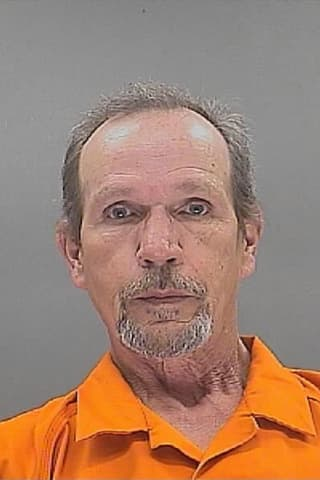 Burlington County Man, 62, Gets 20 Years In State Prison For 'Despicable' Sex Attacks On Girl