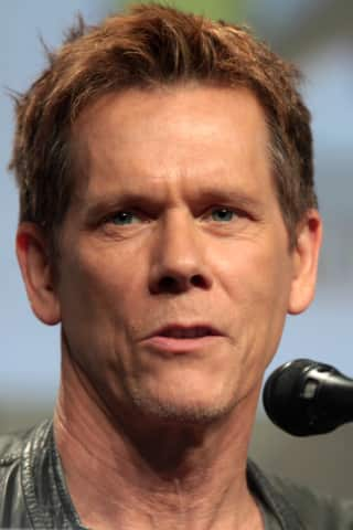 Showtime Series With Kevin Bacon Films In Hudson Valley