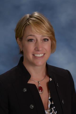 Middle School Principal Placed On Leave In Westport