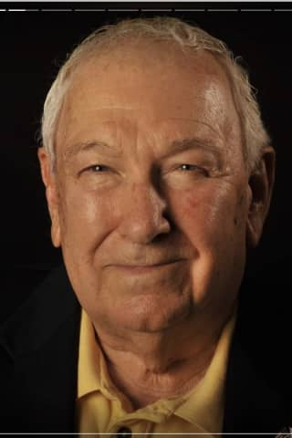 Longtime Hillsdale Resident Larry Loeffler, 90