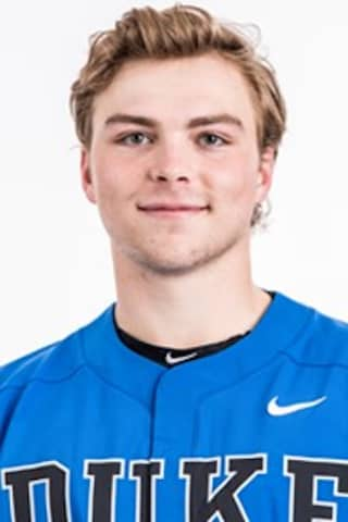Duke Graduate Student From Westchester Drafted By Chicago Cubs
