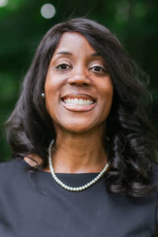 American Heart Association Names HRHCare CMO As Co-Chair Of New Community Impact Committee