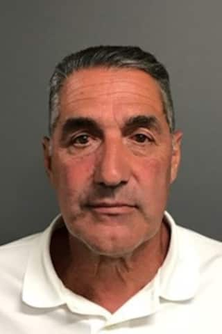 Man Faces New Charges In Woman's Death On Candlewood Lake