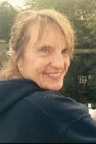 Beloved Hudson Valley Teacher Dies At 52