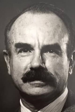 Watergate Mastermind G. Gordon Liddy Laid To Rest In Hudson Valley