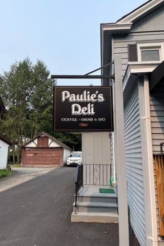New Deli Touted As 'Much-Needed Addition' In Westchester