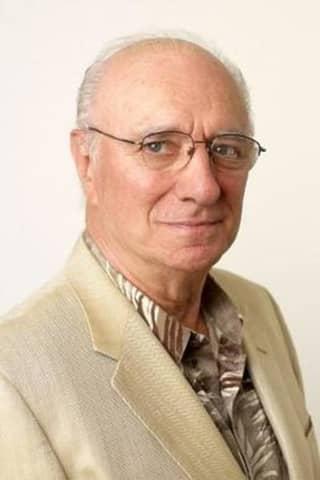 Bergen County's Philip Bosco, Tony Award-Winning Actor, Dead At 88