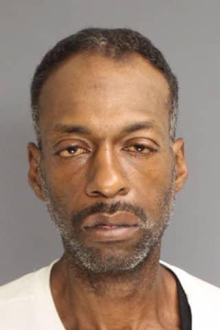 Newark Man Sentenced To 15 Years In Slaying Of Elderly Retired Teacher