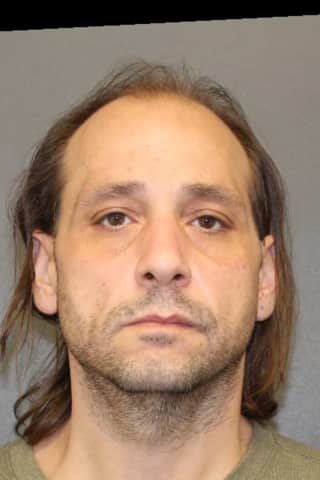 Man Who Shoplifted From Shop Rite Caught With Heroin, Stony Point PD Says