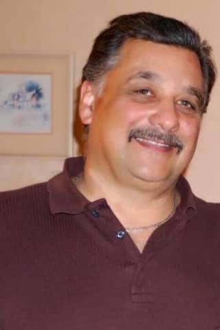 Westchester Native Robert Vetterman, 54, Husband, Father, Dies Of COVID-19