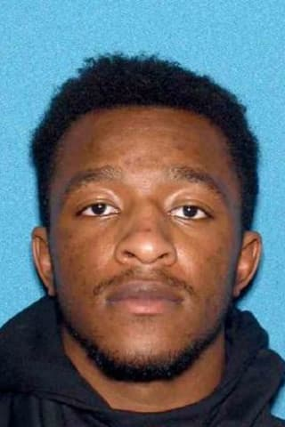 US Marshals Capture NJ Man Wanted On Murder Charge In Pennsylvania