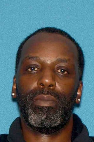 WANTED: Authorities Seek Somerset County Fugitive In Suspected Drug Deal, Pursuit