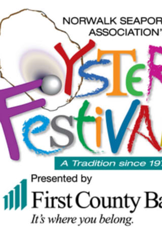 Expect Traffic Delays, Road Closures During Annual Norwalk Oyster Festival