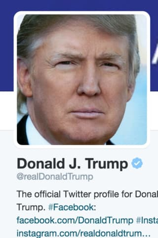 Twitter Permanently Blocks Trump Account Due To Risk Of 'Inciting Violence'