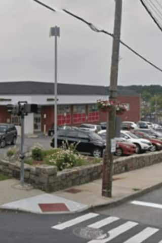 police fire tarrytown sleepyhollow daily voice