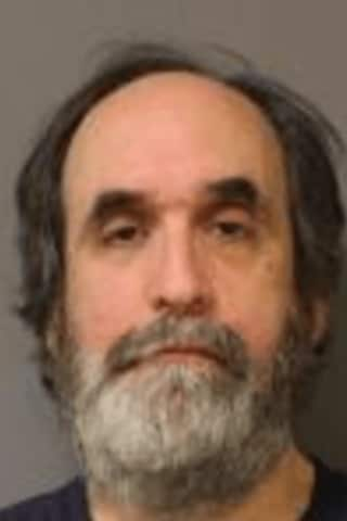 Westchester Registered Sex Offender Sentenced For Sexual Conduct With Boy