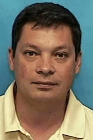 Darien Doctor Gets Prison Time For $5M Fraud At Norwalk Clinic