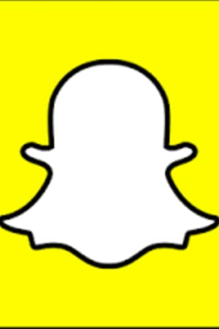'Illicit' Photos Of Female FDR HS Students Shared On Snapchat, Police Say