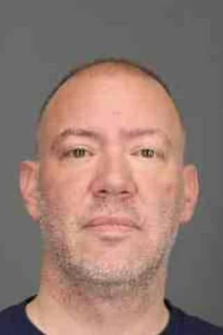 Westchester Business Owner Sentenced For Stealing From Clients