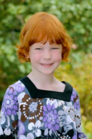 Animal Sanctuary Will Honor 6-Year-Old Sandy Hook Massacre Victim
