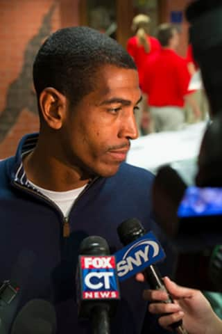 It's On: Kevin Ollie Starts Battle Against UConn For $10M Left On Contract
