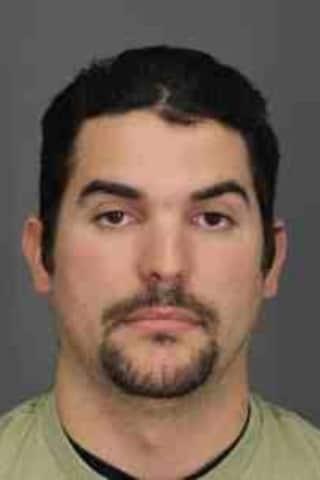 Westchester Man Sentenced For Having Hundreds Of Images Of Child Porn