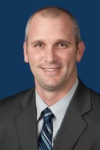 Dan Hurley Named New Basketball Coach At UConn