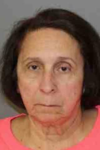 Bookkeeper Sentenced For Stealing $300K From Hudson Valley Businesses