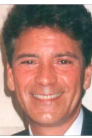 Clients Grieve Loss Of Beloved Fairfield County Hairdresser Michael Jordan