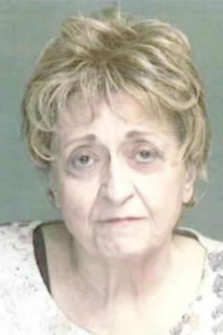 Woman Sentenced For Drunken Crash Into Popular Westchester Restaurant