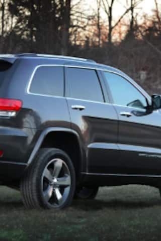 Runaway Cruise Control Risk Leads To Massive Recall Of 4.8 Million Vehicles