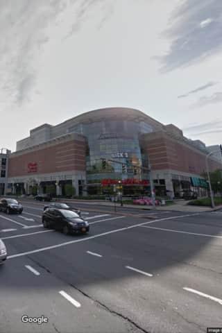 Dannon To Move Into New $30M White Plains Headquarters