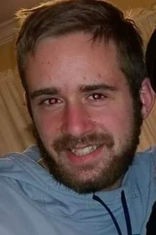 Michael McCoy, Arlington High School Grad, Dies At 21