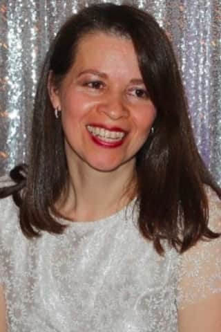 Support Pours In For Family After Death Of Westchester Woman, 46