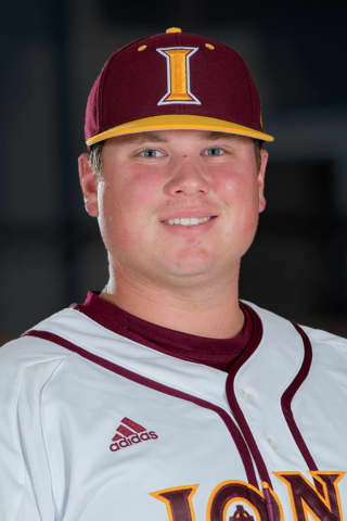 Former Area HS Baseball Star Named Iona College Head Coach