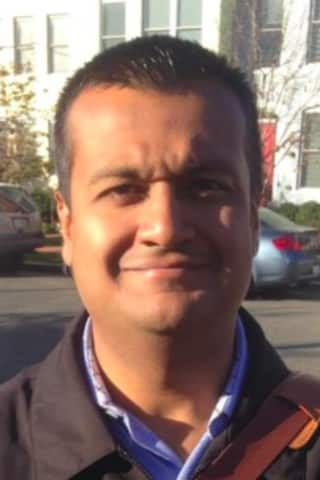 Fairfield County's Raj Shah To Promote Trump Supreme Court Nominee