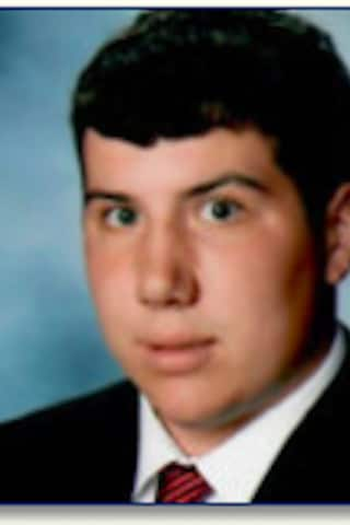 Mamaroneck HS Grad Alec Lewkowicz Jr. Dies At 27