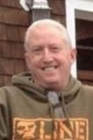 Rob Ettlinger, Co-Owner Of Westchester Auto Repair Shop, Dies At 57